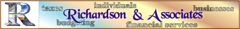 Richardson & Associates